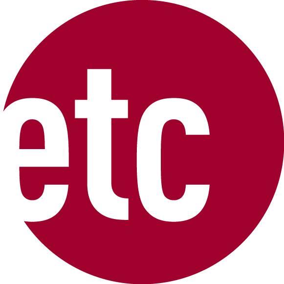 ENSEMBLE THEATRE COMPANY  presents the third show of its 2017-2018 Season!