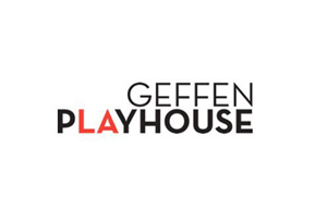 "GEFFEN PLAYHOUSE EXTENDS ""SELL/BUY/DATE"" THROUGH APRIL 15"