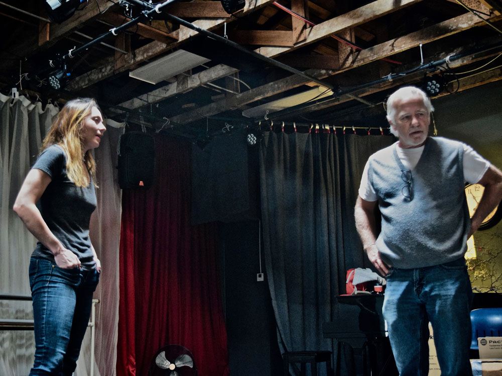 Preview: Flying H Does Blackbird