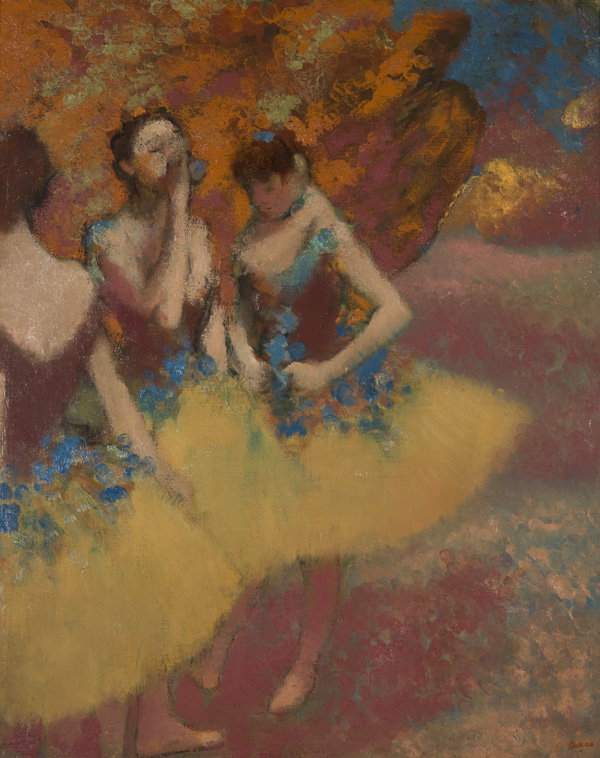 Degas-Close-Banner 15inch