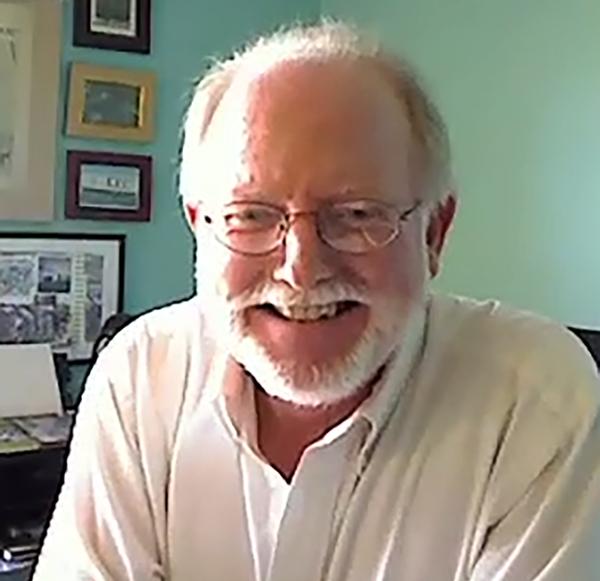 Daniel Kepl, Writer-Arts & Culture