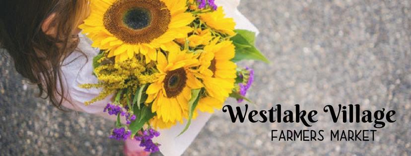 Westlake Village Farmers' Market