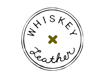 Whiskey Leather