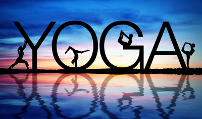 10 YOGA STUDIOS IN THE 805 THAT YOU SHOULD CHECK OUT!