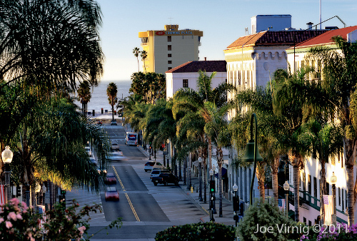 10 THINGS TO DO IN VENTURA THIS SUMMER.