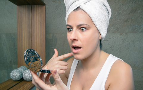 5 Skincare Misconceptions Debunked By A Dermatologist
