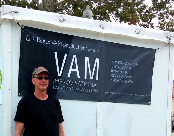 cropped-VAM Exhibit 3