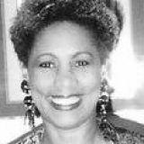 Barbara Baham