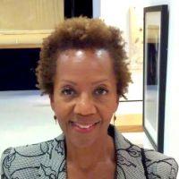 Rhonda P. Hill