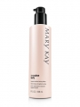 mary kay targeted action toning lotion
