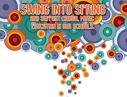 copy-Intro-Swing into Spring Fundraiser image copy copy