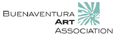 Buenaventura Art Association