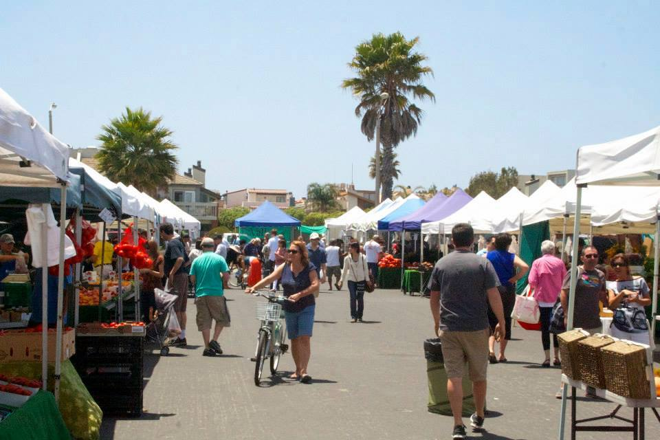 FarmersMarket Channel Islands 2