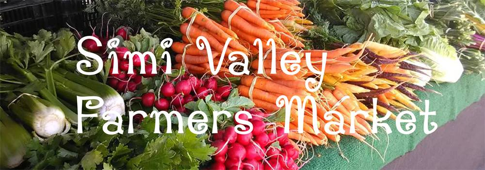 FarmersMarket SimiValley 6