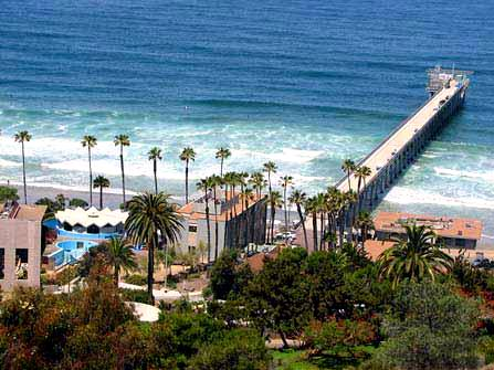 Society 805 10 Things To Do In Oxnard This Summer