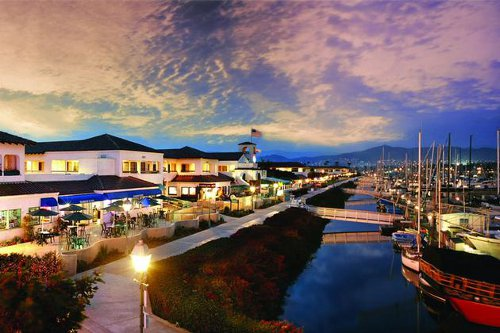 Ventura Harbor Village DMO 1 630x420