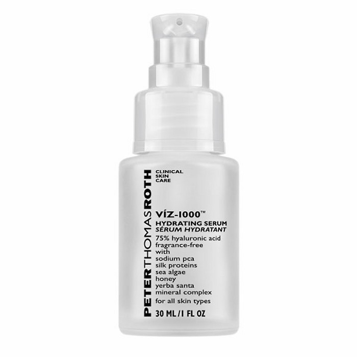 Peter Thomas Roth Hydrating Serum