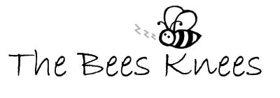 The bees knees